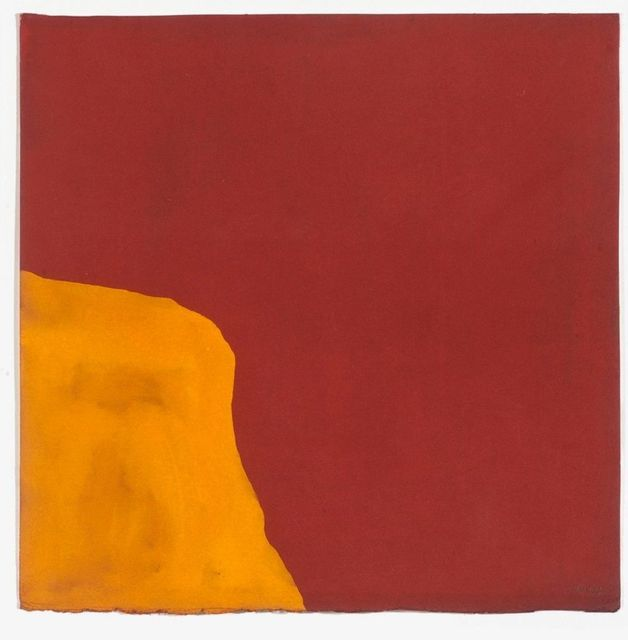 Sol LeWitt, 'Untitled', 1997, Wallector