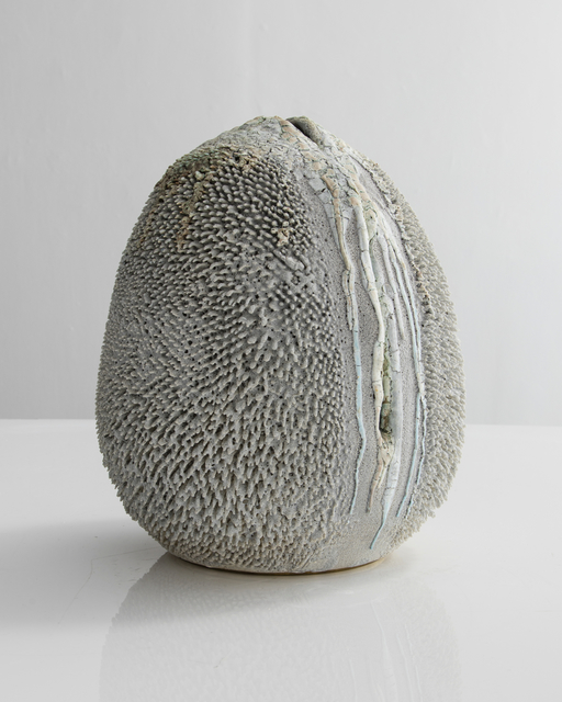 , 'Beyonclé,' 2015, Lora Reynolds Gallery