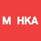 M HKA – Museum of Modern Art Antwerp