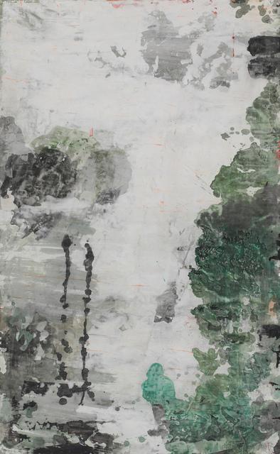 , 'Xixi #30 西溪之三十,' 2014, Chambers Fine Art