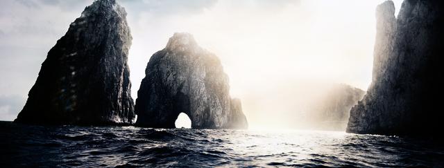 David Drebin, 'Capri', 2008, Isabella Garrucho Fine Art
