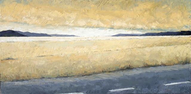 Alison Haley Paul, 'Roadtrip', 2019, ÆRENA Galleries and Gardens