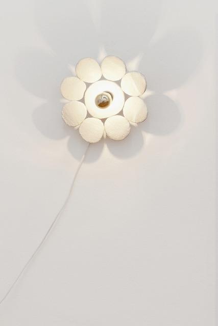 , 'concierge d'amour,' 2012, Sandy Brown