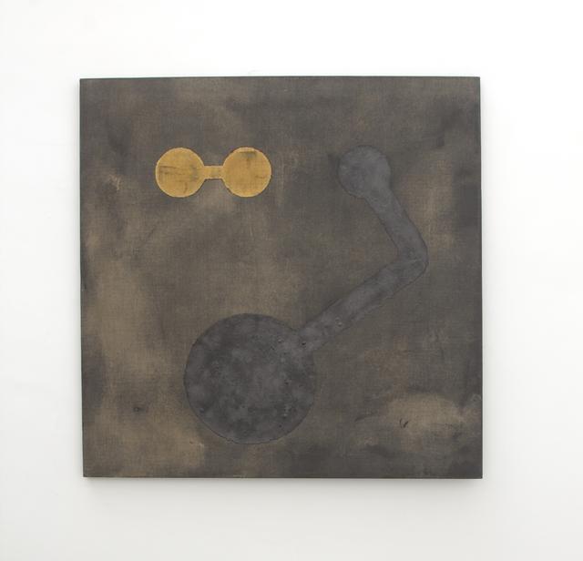 Antonio Dias, 'Untitled', 1986, Galeria Nara Roesler