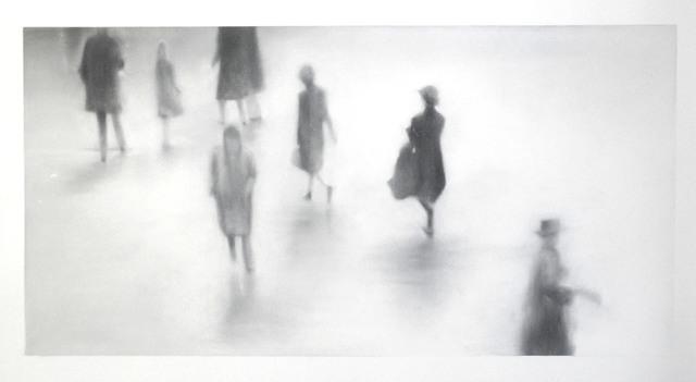 Gale Antokal, 'Aornos 10', 2005, Seager Gray Gallery