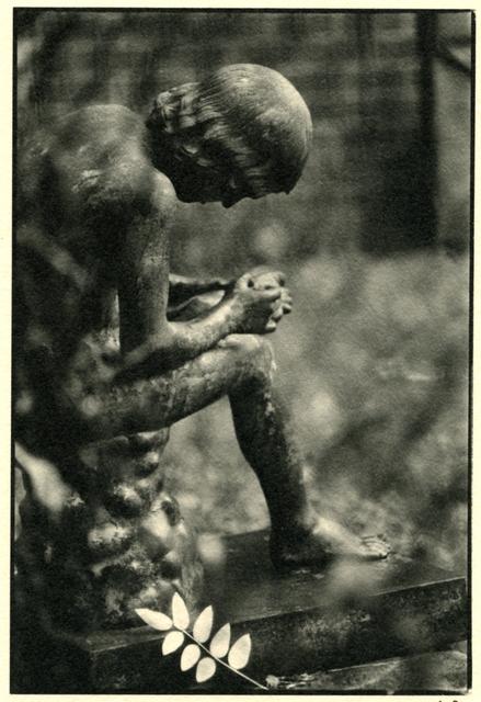 , 'Garden Variety,' , Soho Photo Gallery
