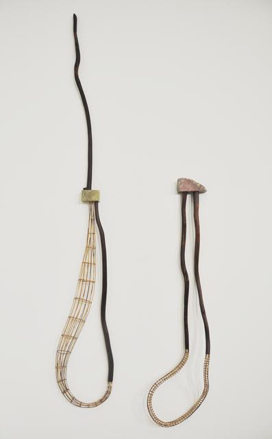 , 'Untitled,' , Tomio Koyama Gallery