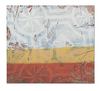 Fabricio Lopez, 'Untitled', 2011, Galeria Marília Razuk