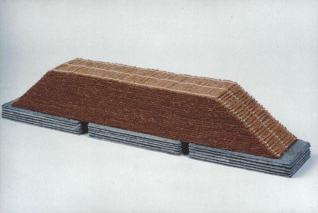 Ragna Robertsdottir, 'Untitled', 1986, i8 Gallery