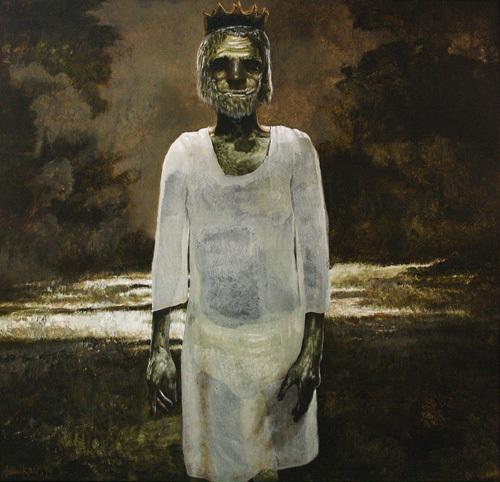 , 'Untitled,' 1994, Dag Modern