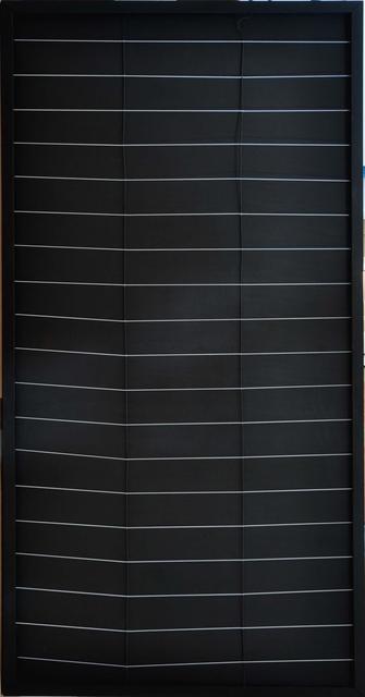 , 'Spazio elastico (Elastic Space),' 1966-1967, Robilant + Voena