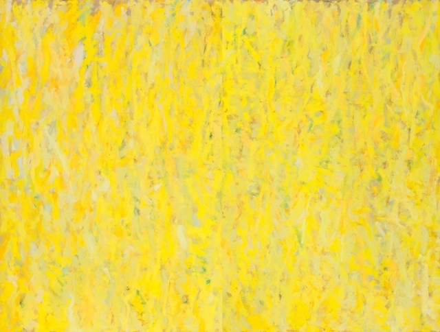 Giancarlo Bargoni, 'Untitled', 1984, Painting, Oil on canvas (diptych), Aste Boetto