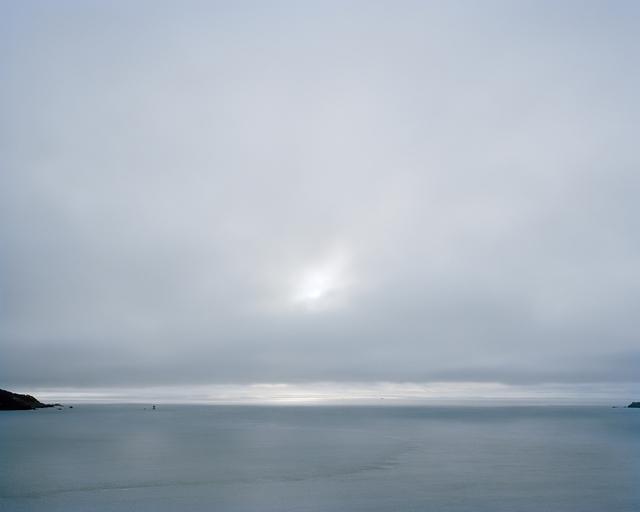 , 'Golden Gate Bridge #12,' 2014, Rick Wester Fine Art