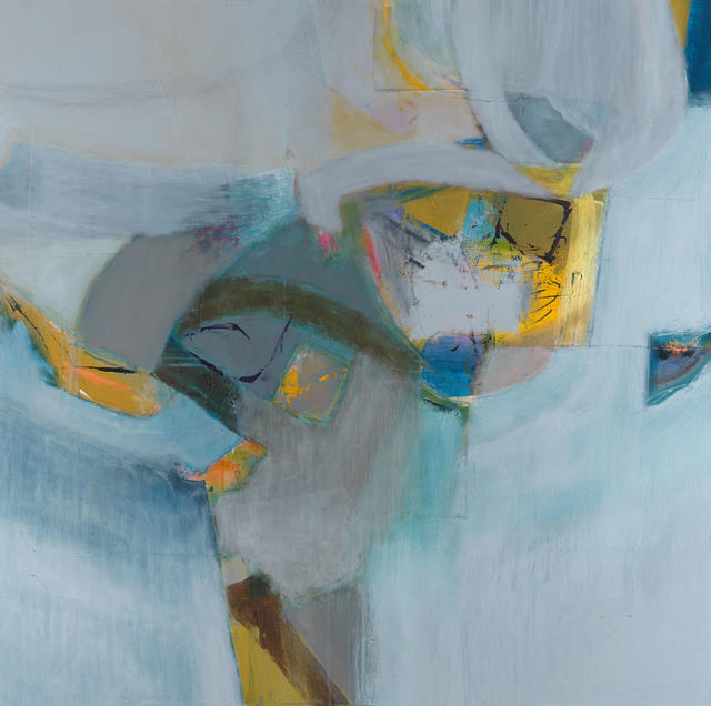 , 'To the sea,' , Waterhouse & Dodd