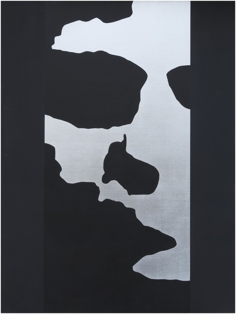 """, 'From the project """"Self"""" №3 ,' 2007, SM Art"""