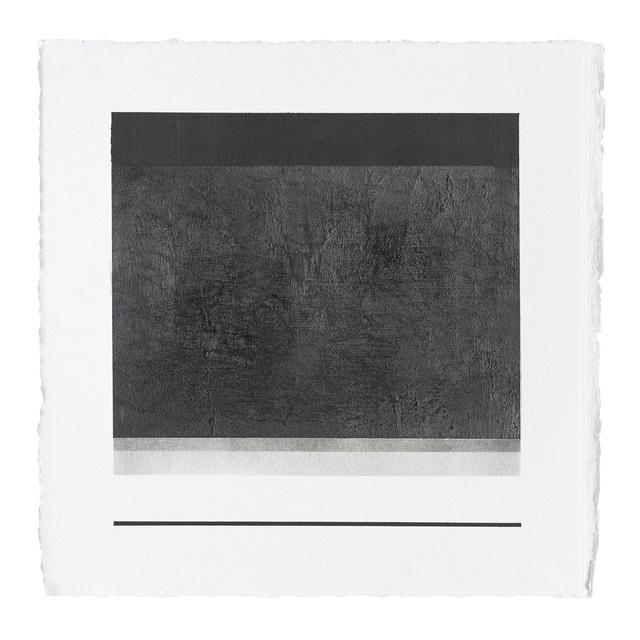 , 'ML 35,' 2014, 315 Gallery
