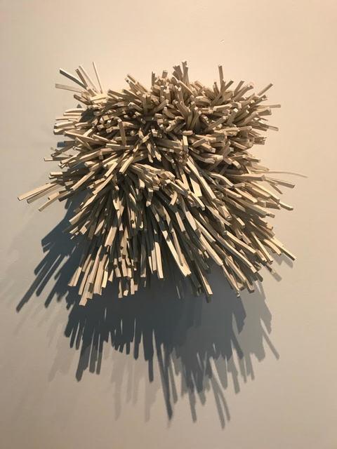 Tara Thacker, 'Landscape #4', 2017, Orth Contemporary
