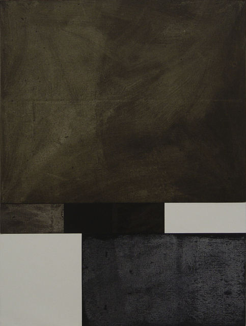 , 'Pintura 1203, 2012,' 2012, Ditesheim & Maffei Fine Art