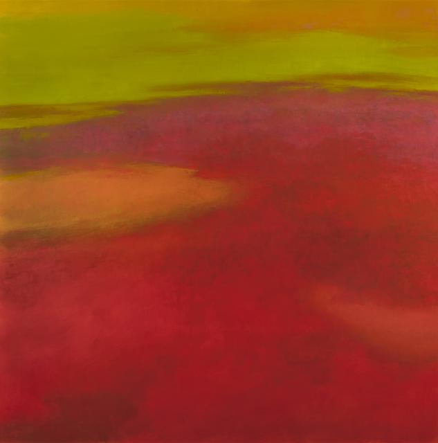 , 'Crescendo,' 2008, ACA Galleries