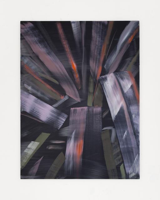 Marjolein Rothman, 'Plant VII', 2019, Wetterling Gallery