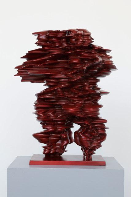 Tony Cragg, 'Pool', 2012, Marian Goodman Gallery