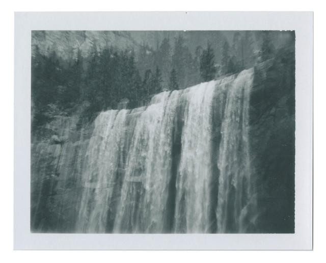 , 'Falls,' 2017, Casemore Kirkeby