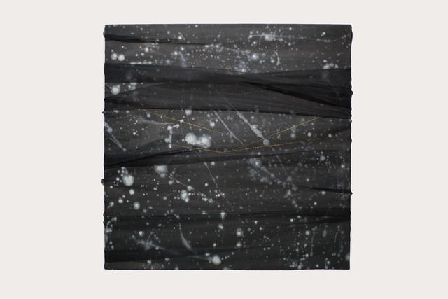 , 'Infinite  No.7 無窮 7,' 2017, Galerie Ora-Ora