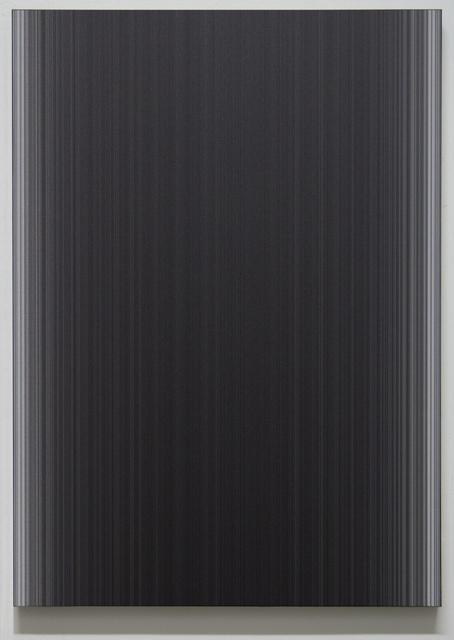 Sang Yuel Yoon, 'Silence M(S-18)', 2018, Gallery SoSo