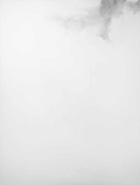 Tonia Bonnell, 'Suspended Stills 5', 2012, Walker Fine Art