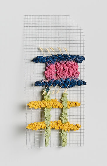 , 'Place, two,' 2013, Tomio Koyama Gallery