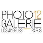 Photo12 Galerie