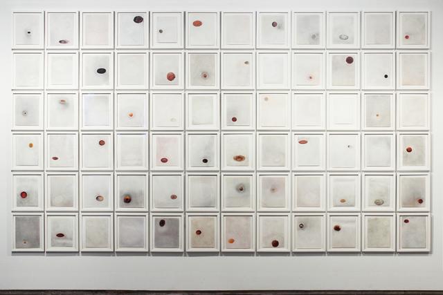 , 'Entertaining,' 2007, Josée Bienvenu