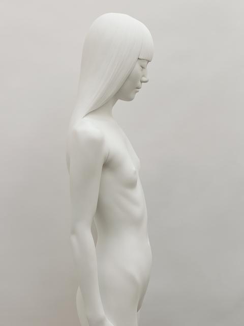 Don Brown, 'Yoko VIII ', 2015, Paul Stolper Gallery