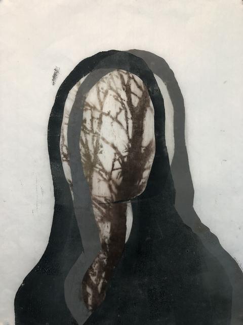 Anniina Vainiopää, 'Remembrance', 2018, SHIM Art Network