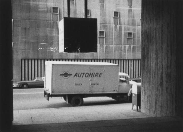 , 'MN:XLVIII-27A-78,' 1978, Stephen Bulger Gallery