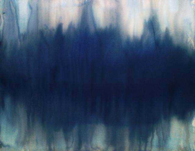 , 'Descant,' 2016, Spotte Art