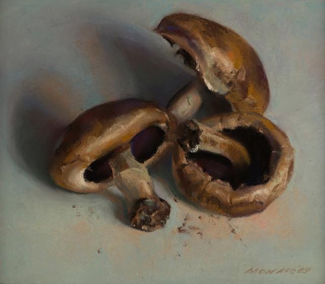 , 'Prime,' 2009, Vose Galleries