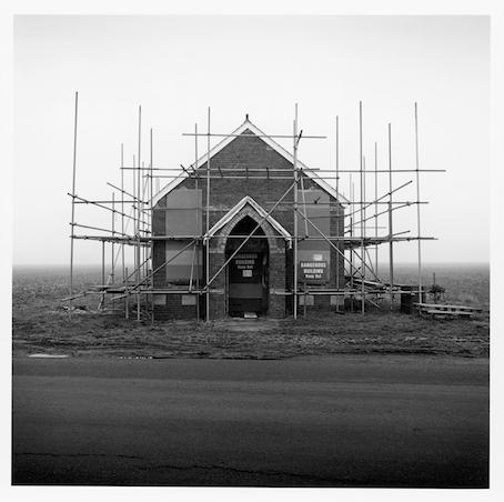 Paul Hart, 'West View Farm', 2013, The Photographers' Gallery | Print Sales