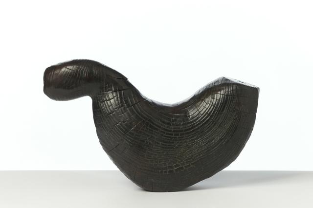 , 'Bird,' 1993, Galerie Dumonteil