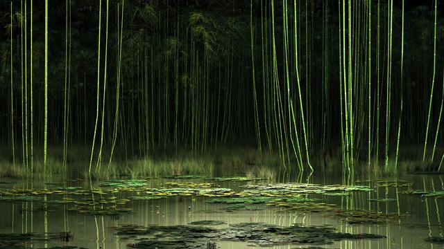 , 'Unsichtbare Gegenwart,' 2009, Rosier Gallery