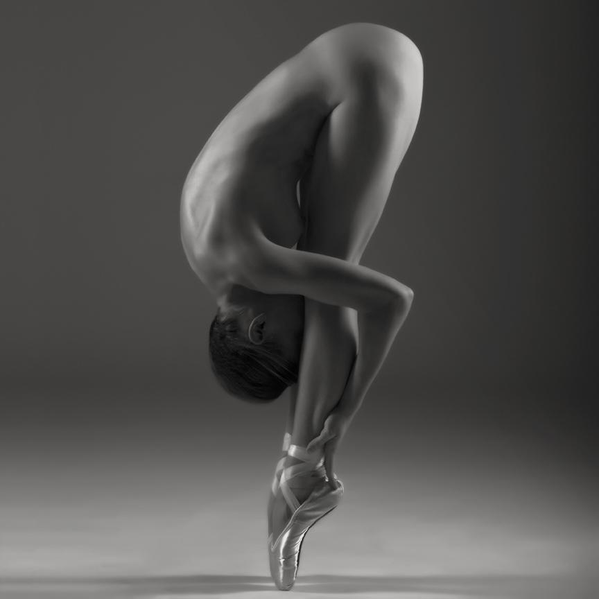 Dance-IX