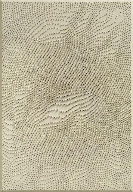 , 'Line 170604,' 2017, Mizuma Art Gallery
