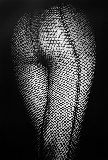 , 'Untitled ,' 1987, Stieglitz19