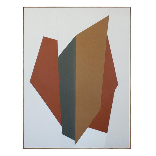 , 'Amber,' 2017, John Wolf Art Advisory & Brokerage