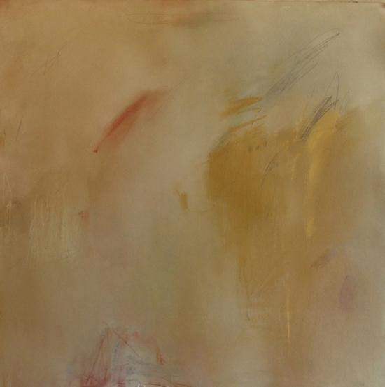 Deborah Fine, 'Afternoon at Bandelier II', 2015, Stanek Gallery