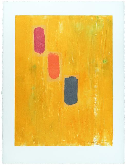 , 'King of Kings,' 1979, Hemphill Fine Arts