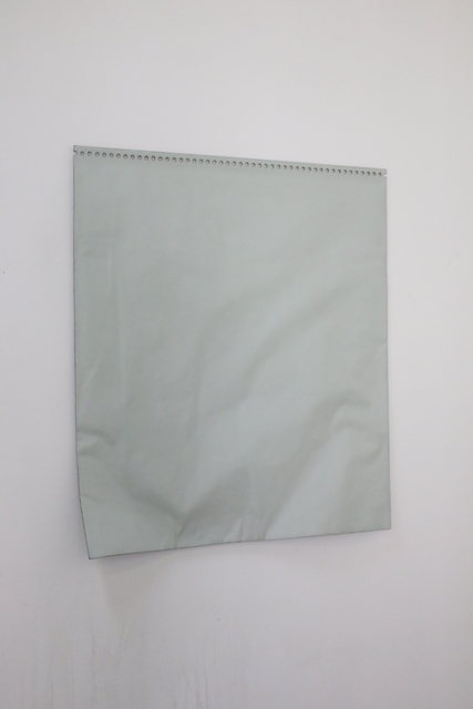 , 'Untitled,' 2018, PRIVATEVIEW
