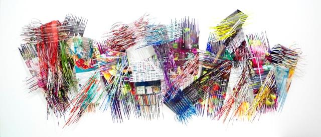 , 'In this Moment,' 2018, Studio 21 Fine Art