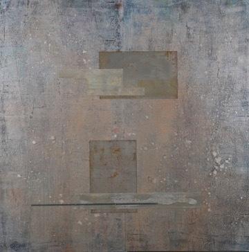 Michael Quadland, 'Colossus #2', Stanek Gallery