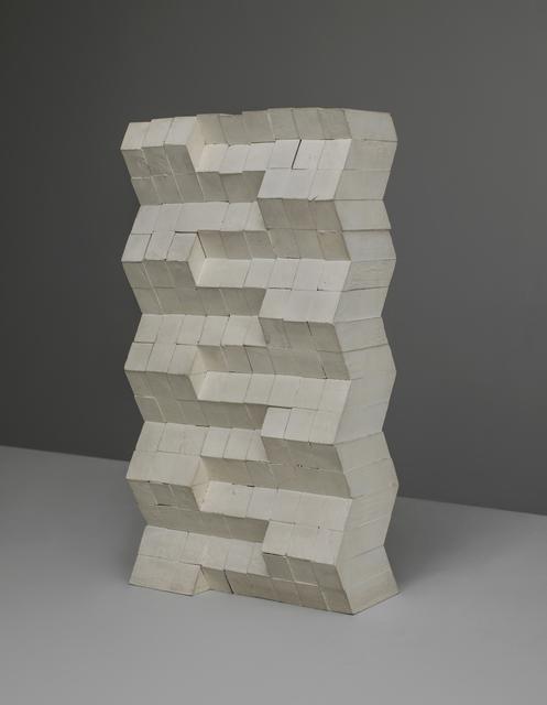 , 'Untitled,' 1960-1970, Galeria Raquel Arnaud